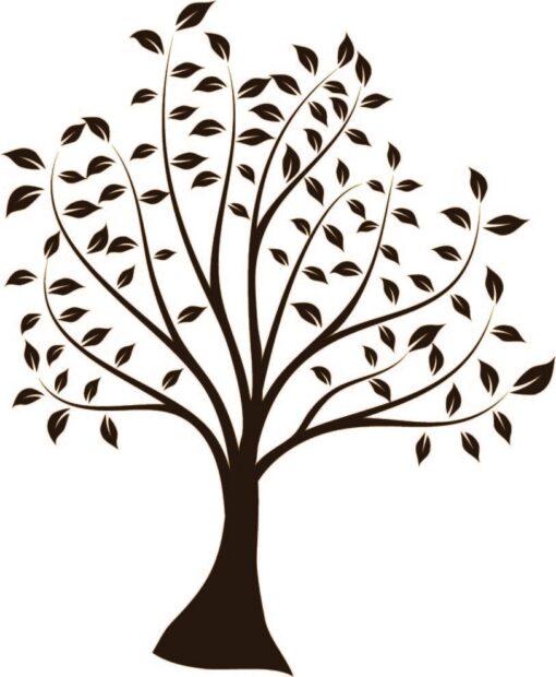 Vinilo Decorativo 2012-123