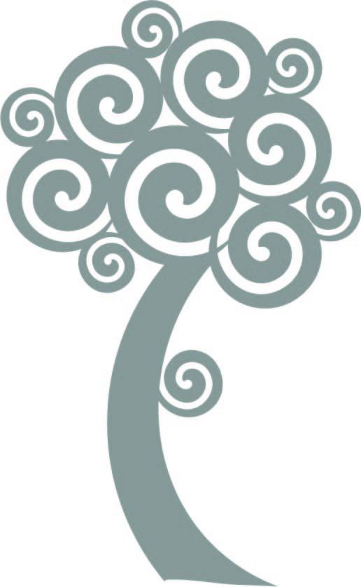 Vinilo decorativo 2012 132 todo vinilos decorativos for Todo vinilos decorativos