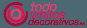 Todo Vinilos Decorativos