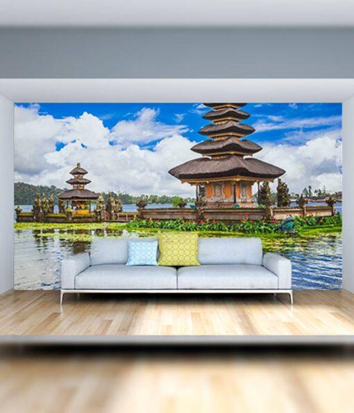 Fotomural Bali
